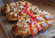 Food And Drink, Bread, Humor, Christmas, Cake Shop, Backen, Yule, Humour, Xmas
