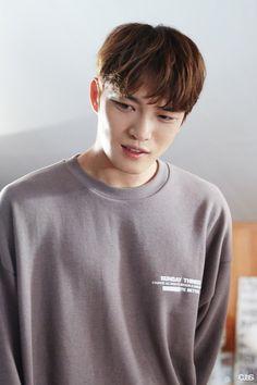 Kim Jaejoong, Jaejoong, JYJ, KPOP, Idol