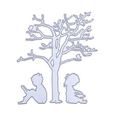 Find More Cutting Dies Information about Tree Boy Girl Design Cutting Dies Stencils for DIY Scrapbooking Decorative Craft Album Embossing DIY Handmade Metal Paper Cards,High Quality stencil design,China stencil for diy Suppliers, Cheap stencils for diy scrapbooking from ordernow2016 on Aliexpress.com