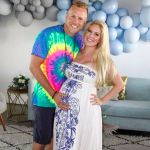 Heidi Montag and Spencer Pratt welcomed their first child, a baby boy! Celebrity Baby News, Welcome Baby Boys, Pregnant Celebrities, Unique Names, Baby Names, Children, Blog, Heidi Montag