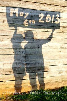 22 Cute Save the Date Photo IdeasConfetti Daydreams – Wedding Blog