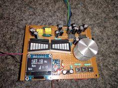 Arduino Radio, Tech, Technology
