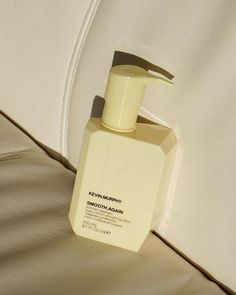 #packaging #haircare #beige Branding, Brand Identity, Lotion, Girls Secrets, Cosmetic Design, Beige Aesthetic, Packaging Design Inspiration, Brand Packaging, Scented Candles