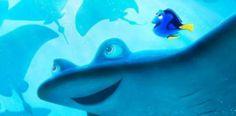 Rumores de una pareja lesbiana en una cinta de Disney...