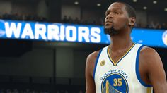 Get a headstart on your NBA 2K17 career with the free Prelude The full release of NBA 2K17 is just around the corner but from today you can start getting involved in your MyCAREER mode with the free Prelude download.  http://www.thexboxhub.com/get-headstart-nba-2k17-career-free-prelude/