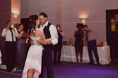 Gabriela & Kevin - Wedding photography, fotografie nunta, sedinta foto nunta, fotografie creativa, Andreia Gradin Photography