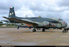 Italy - Navy  MM40124 Breguet 1150 Atlantic by Roberto Falciola