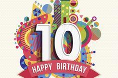 10주년 맞은 하둡··· 더그 커팅의 회고와 전망 - CIO Korea