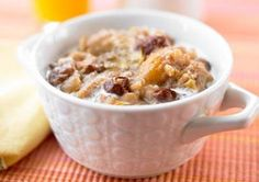 Power Breakfasts for Energy ~ 13 meals to lose weight, balance blood sugar, and feel full...