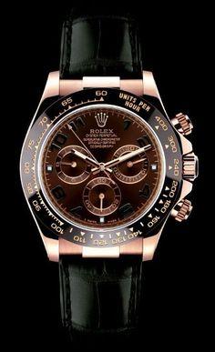 Du liebst elegante Herrenuhren? Jetzt auf www.gentlemenstime.com #gentlemen #rolex