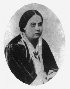 (By Tsem Rinpoche and Joy Kam) Born on August 1831 in Yekaterinoslav (now Dnipropetrovsk), a town near the Dnieper river in Ukraine, Helena Petrovna . Magick, Witchcraft, Helena Blavatsky, The Secret Doctrine, Theosophical Society, Christian Missionary, World Religions, Pilgrimage, Occult