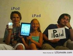 Funny Pictures , Funny Pics , Funny Photo , Lol Images , Humour