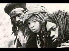 Nhyiraba Qwajo Rich -- I Love King Selassie