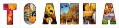 Jungle Animals, Disney Characters, Fictional Characters, Preschool, Activities, Dogs, Art, Art Background, Kunst