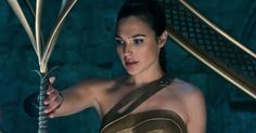 Gal Gadot was not paid less for 'Wonder Woman' than Henry Cavill was for 'Man of Steel' http://mashable.com/2017/06/20/wonder-woman-gal-gadot-pay-gap-superman-henry-cavill-fake/?utm_campaign=crowdfire&utm_content=crowdfire&utm_medium=social&utm_source=pinterest
