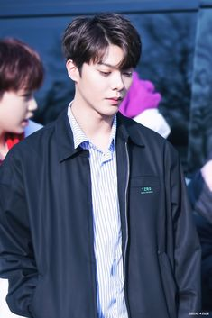 Nct, Ji Hansol, Culture, Kpop, Boys, People, Technology, Wallpaper, Outfits