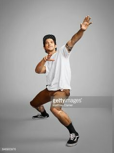 Actor Tyler Posey from 'Teen Wolf' is photographed for Entertainment. Teen Wolf Boys, Teen Wolf Cast, Taylor Posey, Meninos Teen Wolf, Scott Mccall, Tyler Hoechlin, Black Socks, My Boyfriend, Actors & Actresses
