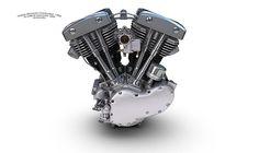 Harley Davidson Ac Wiring Diagram : Best motorcycle info images diagram motorbikes