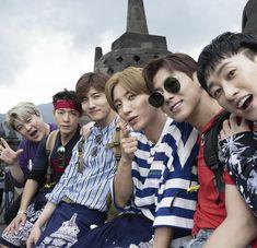 Leeteuk, Heechul, Lee Donghae, Super Junior Members, 8 Facts, Tvxq Changmin, Korean Actresses, Incheon, Kpop