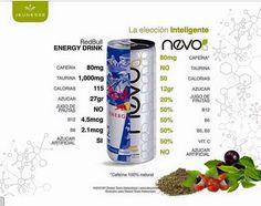 EM BREVE NO BRASIL  Novo energético da Jeunesse, NEVO.  É natural, contém vitaminas e frutas, não acelera os batimentos cardíacos.  Mais energia e mais saúde.  #jeunesse #jeunessebrasil #jeunesseglobal #jeunessecampinas #nevo #energetico #energeticojeunesse #energeticonevo #embrevenobrasil #natural #vitaminas #frutas #top #campinas #aceitocartao