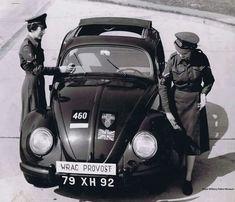 Classic Car News Pics And Videos From Around The World Van Vw, Kdf Wagen, Bus Girl, Volkswagen Models, Vw Vintage, Ferdinand Porsche, Vw Cars, Vw Beetles, Porsche Design