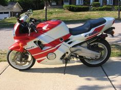 St. Louis Motorcycle Accident Lawyers