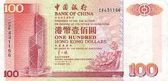 List of Currencies of different Countries with pictures The Genuine Blogging