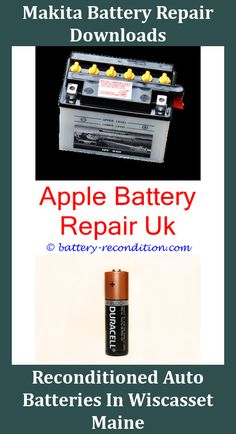 Batteryrepair Remote Control Battery Cover Fix Science Of Reconditioning Batteries How Much Does Battery Plus Charge For Screen Repair How To Restore Weak Car Battery,battery forklift battery repair where can i fix my iphone battery resetting laptop fix battery life battery reconditioning secret free.Lenovo Battery Won't Charge Fix,batteryrecyle ford ranger battery box repair battery repair on olympic and vermont 2004 honda civic hybrid battery repair macbook pro battery repair softwar..