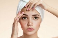 Now Prepare A Natural Home Made Acne-Fighting Face Wash !