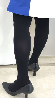 My Tights, Black Tights, Hosiery, High Heels, Stockings, Footwear, Pumps, Boots, Sexy