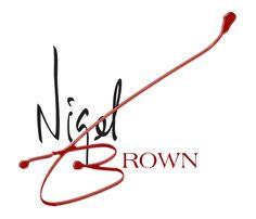 Nigel Brown's venison sausage casserole