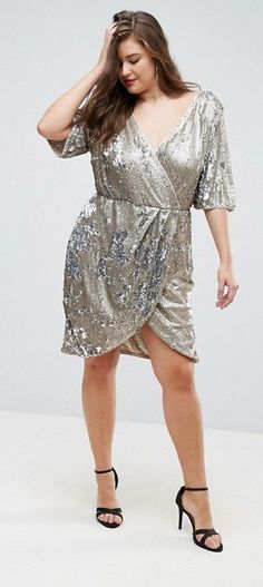 Plus Size Black Friday Weekend Sales! - Plus Size Fashion for Women - alexawebb.com #alexawebb #plussize