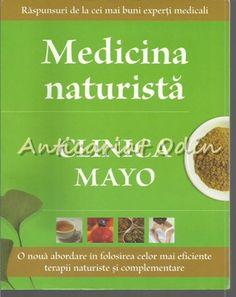 Medicina Naturista. Clinica Mayo Beef, Food, Medicine, Plant, Meat, Essen, Meals, Yemek, Eten