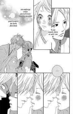 Manga  Yumemiru Taiyou cápitulo 42 página LHYT_Vol09_C42_01.jpg