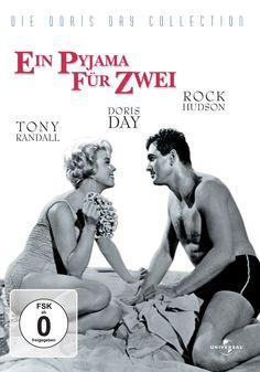 Ein Pyjama für zwei:Amazon.de:DVD & Blu-ray