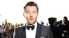 Joel Edgerton in Talks to Join Jennifer Lawrence in Spy Thriller 'Red Sparrow'