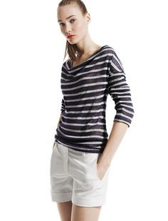 joe fresh stripe - Google Search