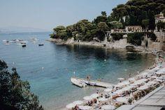 Paloma Beach Club Côte d'Azur 23timezones Ibiza, Am Meer, Beach Club, Long Weekend, Strand, Travel, Europe, Sicily, Sardinia