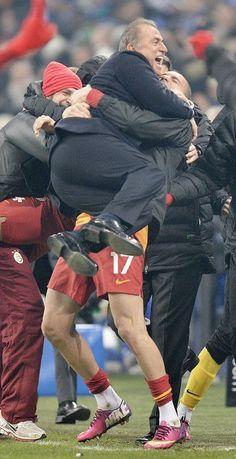 #wattpad #ksa-hikaye hazretianonim: Galatasaray için 8 kulübe rest çekip, en sonunda Galatasaray'a kavuşan Jason Denayer'i ve seni seviyorum.