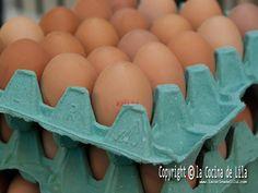 Cómo pasteurizar huevos. Aunque podemos comprar huevos pasteurizados en grandes superficies en muchas ocasiones es un desperdicio. Esto es por la cantidad