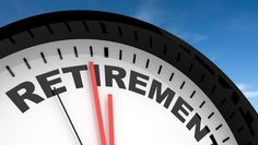 does-human-nature-put-your-retirement-at-risk: http://www.cbsnews.com/news/does-human-nature-put-your-retirement-at-risk/