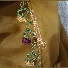 Hayırlı akşamlar hanımlar ❤❤❤❤sipariş alınır 💕💕💕💕💕💕🌷🌷🌷🌷🌷 Tığ #tığ oyası #yazma modeli #ceyiz bohçası #keşfet #healthylifestyle #happy… Filet Crochet, Diy And Crafts, Embroidery, Lace, Jewelry, Instagram, Crochet Shawl, Hand Embroidery, Needle Lace