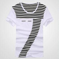 パロディ Tシャツ ブランド - Google 検索