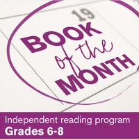Secondary Sara: 15 Tips for Pulling off Independent Reading (in Middle/ High School)
