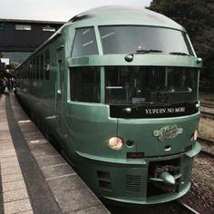 후쿠오카 자유여행 day 2. 유후인, 비스피크 롤케익, 금상코로케 : 네이버 블로그
