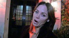 Ex-Playboy Playmate Deborah Driggs -- Breaks Down Over Bruce Jenner ... He ... Bruce Jenner  #BruceJenner