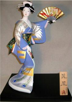 JAPANESE HAKATA DOLLS   Figurines, Chaussures Tabi Tabi Shoes eBay Boutiques   Japangoodsshop