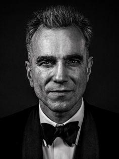 Photographer Andy Gotts Andy Gotts Pinterest Celebrity - Playful celebrity portraits reveal goofier side famous