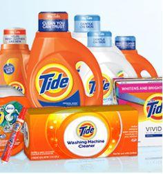 get free tide pod samples by mail pinterest tide pods free gift