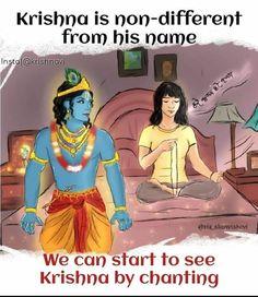 Radha Krishna Songs, Krishna Mantra, Radha Krishna Love Quotes, Baby Krishna, Jai Shree Krishna, Lord Krishna Images, Radha Krishna Pictures, Radha Krishna Photo, Krishna Art
